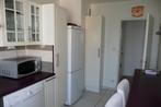 Sale Apartment 3 rooms 67m² Rambouillet (78120) - Photo 3