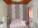 Location Appartement 5 pièces 144m² Chassieu (69680) - Photo 6