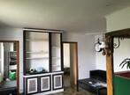 Vente Appartement 3 pièces 45m² Issy-les-Moulineaux (92130) - Photo 5