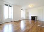 Vente Appartement 4 pièces 86m² Grenoble (38000) - Photo 1