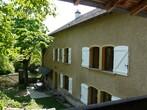 Vente Maison 8 pièces 220m² Entre COURS et CHARLIEU - Photo 3