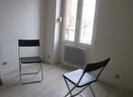 Location Appartement 2 pièces 26m² Laval (53000) - Photo 1