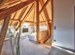 Vente Maison 6 pièces 165m² Frontenex (73460) - Photo 11