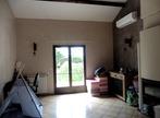 Vente Maison 4 pièces 119m² Givry (71640) - Photo 3