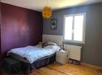 Vente Maison 6 pièces 143m² Chatuzange-le-Goubet (26300) - Photo 6