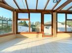 Vente Maison 218m² Bailleul (59270) - Photo 13