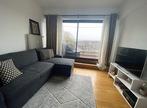 Vente Appartement 5 pièces 125m² Mulhouse (68100) - Photo 6