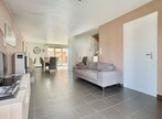 Vente Maison 83m² Laventie (62840) - Photo 2