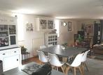 Location Maison 4 pièces 89m² Châtenois (67730) - Photo 3