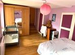 Vente Maison 5 pièces 100m² Neulise (42590) - Photo 7