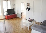 Sale Apartment 3 rooms 52m² SAINT-EGREVE - Photo 1
