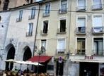 Location Appartement 1 pièce 24m² Grenoble (38000) - Photo 3