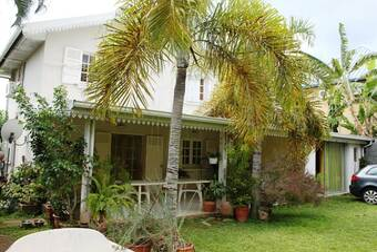 Vente Maison 5 pièces 107m² La Possession (97419) - photo