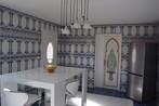 Sale House 7 rooms 189m² Saint-Remèze (07700) - Photo 12
