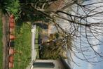 Vente Maison 7 pièces 149m² Le Versoud (38420) - Photo 13