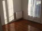 Location Appartement 87m² Le Havre (76610) - Photo 9