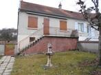 Vente Maison 4 pièces 70m² Saint-Yorre (03270) - Photo 1