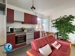Vente Appartement 2 pièces 39m² Merville-Franceville-Plage (14810) - Photo 6