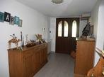 Vente Maison 7 pièces 170m² Saint-Estève (66240) - Photo 4