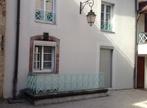 Location Appartement 2 pièces 30m² Luxeuil-les-Bains (70300) - Photo 4