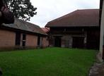 Vente Maison 5 pièces 150m² Luzillat (63350) - Photo 4