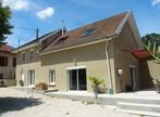 Vente Maison 6 pièces 108m² Gillonnay (38260) - Photo 1