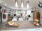 Sale House 4 rooms 95m² Samatan (32130) - Photo 4
