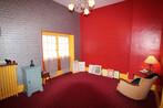 Vente Maison 5 pièces 110m² Saint-Pierre-de-Chartreuse (38380) - Photo 12