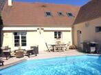 Sale House 6 rooms 160m² Abondant (28410) - Photo 9