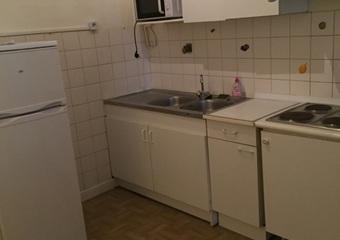 Renting Apartment 2 rooms 36m² Pau (64000) - photo 2
