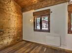 Location Appartement 4 pièces 88m² Bourg-Saint-Maurice (73700) - Photo 5