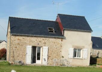 Location Maison 2 pièces 53m² Malville (44260) - Photo 1