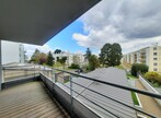 Location Appartement 3 pièces 60m² Nantes (44000) - Photo 6