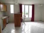 Location Appartement 3 pièces 49m² Grenoble (38100) - Photo 5