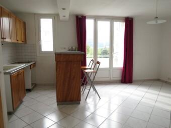 Location Appartement 3 pièces 49m² Grenoble (38100) - Photo 1