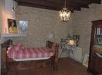 Vente Maison 8 pièces 275m² Mours-Saint-Eusèbe (26540) - Photo 10