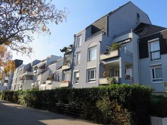 Vente Appartement 4 pièces 85m² Eybens (38320) - photo