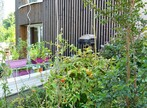Sale Apartment 6 rooms 128m² Grenoble (38000) - Photo 9