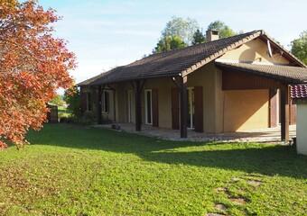 Vente Maison 5 pièces 105m² Oriol-en-Royans (26190)