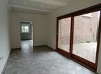 Vente Maison 7 pièces 250m² Lestrem (62136) - Photo 3