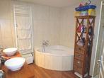 Vente Appartement 5 pièces 122m² Saint-Nazaire-les-Eymes (38330) - Photo 8