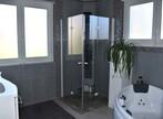 Vente Maison 6 pièces 135m² Rives (38140) - Photo 8