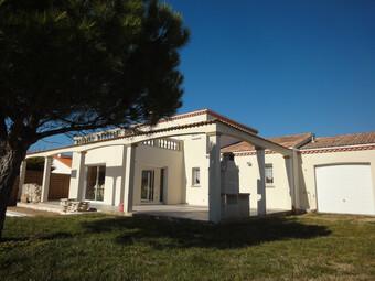 Vente Maison 6 pièces 160m² Saint-Palais-sur-Mer (17420) - photo