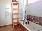 Vente Maison 12 pièces 200m² Dainville (62000) - Photo 5