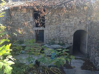 Vente Maison 150m² Rompon (07250) - Photo 1