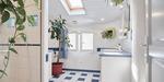 Vente Maison 4 pièces 112m² Glun (07300) - Photo 9