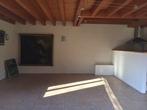 Vente Maison 5 pièces 125m² saint igny de vers - Photo 24