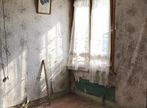 Sale House 5 rooms 65m² Fruges (62310) - Photo 5