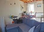 Location Maison 3 pièces 69m² Saint-Genès-Champanelle (63122) - Photo 3