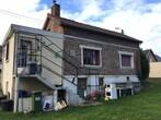 Vente Maison 4 pièces 60m² Tergnier (02700) - Photo 5